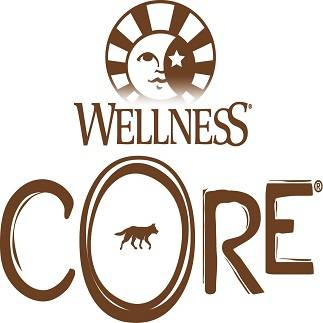 Welness core